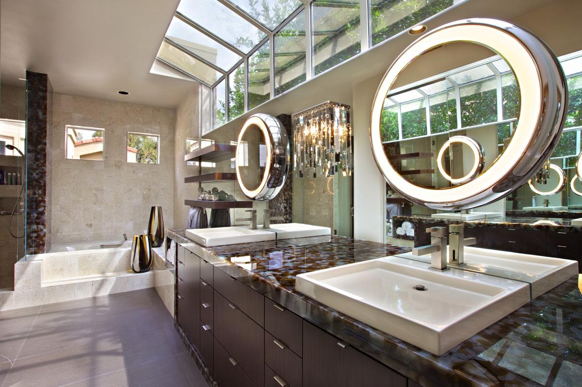 89 interior design certification eg ncidq ccidc get for Certified interior decorator